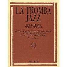 MARIANI M. La Tromba Jazz