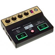 Roland EC10M Mic Processor