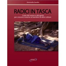 GARELLO A. Radici in Tasca