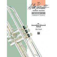 VIZZUTTI A. Intermediate/Advanced Method book 2