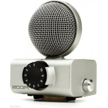 ZOOM MSH-6 Stereo Mic Capsule H5/H6