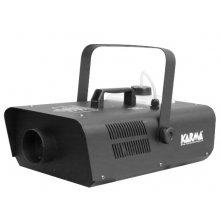 KARMA DJ 1500 DMX Smoke Machine