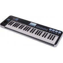 Samson Graphite 49 Tastiera MIDI USB