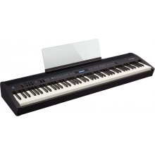 Roland FP60 Black