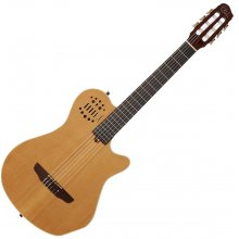 Godin Multiac Grand Concert HG