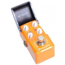 JOYO JF-310 Orange Juice Amp Simulator