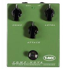 T-REX CompNova Dynamic Compressor