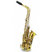 Sassofono contralto ARROW ST640