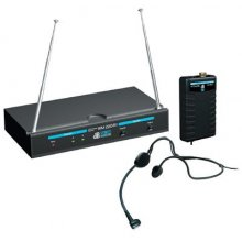 DB Technologies WM220 P Pro