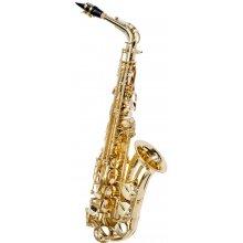 Sax Contralto OQAN OAS 615