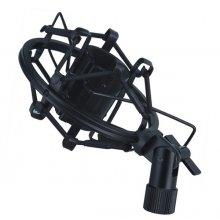 PROEL APM215 Supporto elastico per microfono