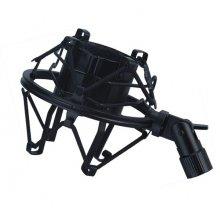 Proel APM225 Supporto elastico