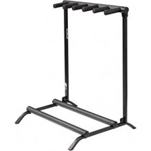 RockStand RS20881B Stand multiplo