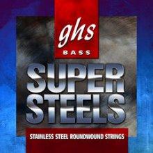 GHS L5000 40/102