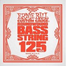 Ernie Ball 1625 Roundwound .125