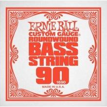 Ernie Ball 1690 Roundwound .090