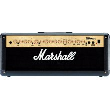 Marshall MG100HDFX Ex-demo