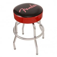 Fender Barstool Knockdown 24""