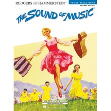 The Sound of Music: Vocal Selections Oscar Hammerstein II