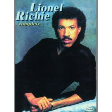 Lionel Richie: Complete