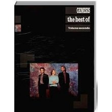 The Best of Genesis Vol.2