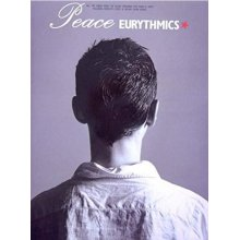 Eurythmics: Peace