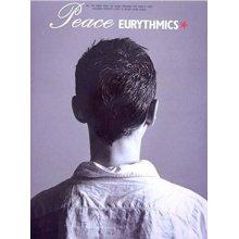 Eurythmics: Peace