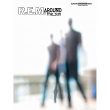 R.E.M. Around the Sun