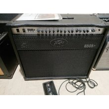 Peavey 6505 PLUS 112 Occasione