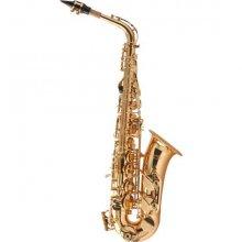 Miller MSA600 Contralto