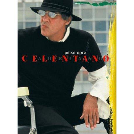 Adriano Celentano: Per Sempre