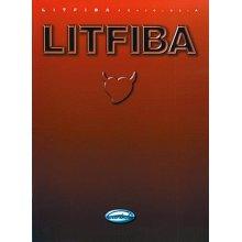 Litfiba: Antologia 1980 1999
