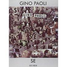 Gino Paoli: Se