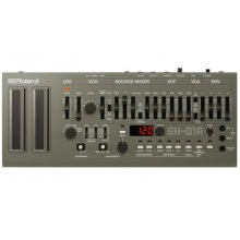Roland SH01A Boutique Limited Edition