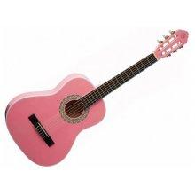 EKO CS5 Pink
