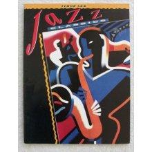 Jazz Classics for Tenor Sax