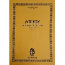 Schubert F. Mass No.5 Ab major D678