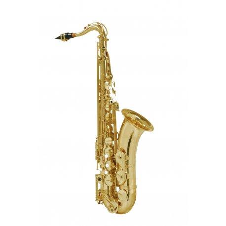 Miller MST-900 Sax Tenore