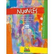 VINCIGUERRA R. Nuances
