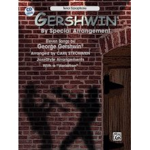 Gershwin G. By Special Arrangement