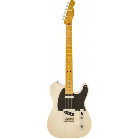 Fender Squier Classic Vibe Tele 50's Vintage Blond