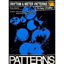 CHAFFEE Rhythm & Meter Patterns