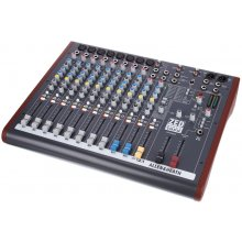 Allen & Heath ZED 60 14FX Ex-demo