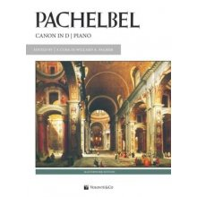 Pachelbel Canone in Re