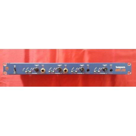 Bespeco AMP 100