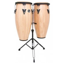 Latin Percussion LPA 646 AW