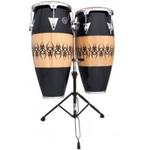 Latin Percussion LPA 646 Scarab