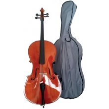 Octon Violoncello 2/4 Massello