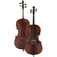 Vox Meister Violoncello 4/4 CES44