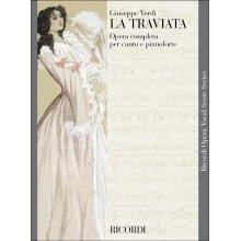 VERDI G. La Traviata